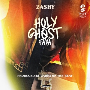 Holy Ghost Faya